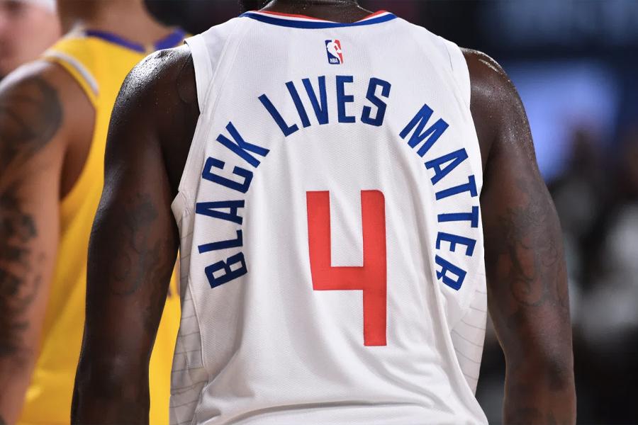 2 NBA nach Jacob Blake Shooting verschoben