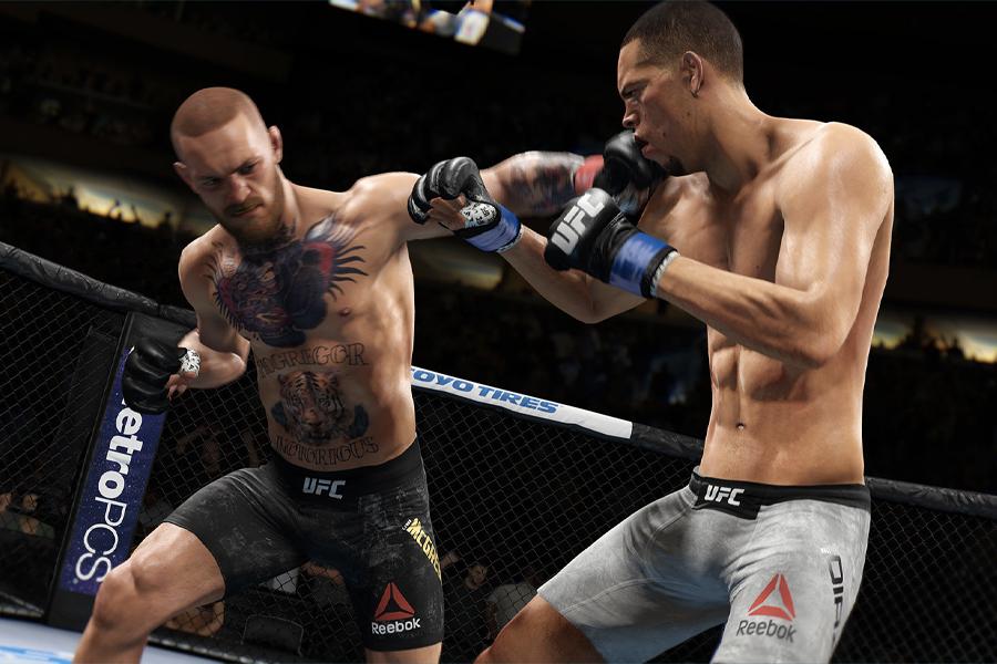 Top Videospiele und Veröffentlichungstermine für August 2020