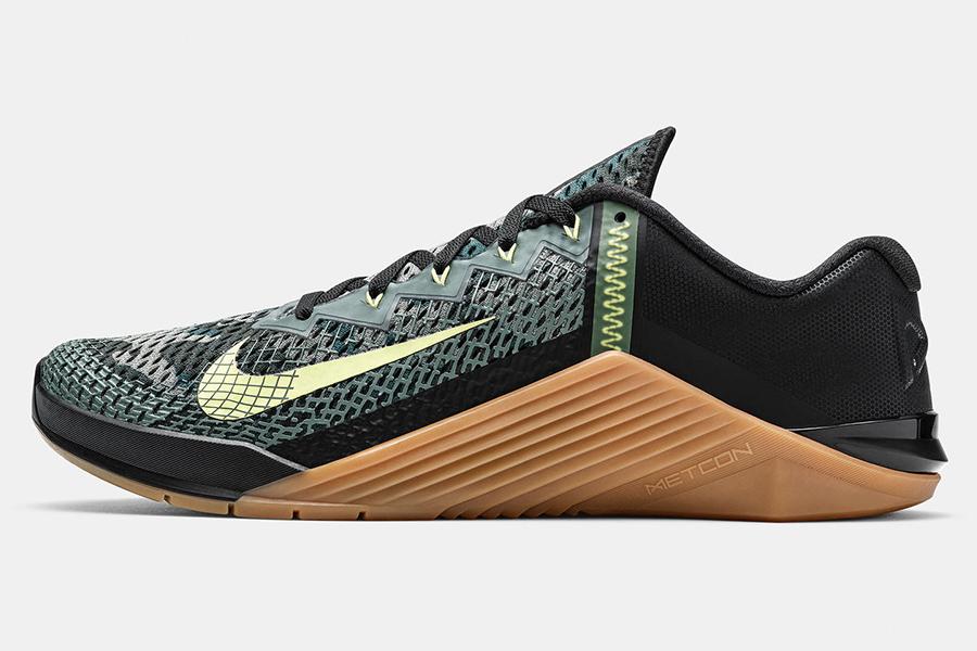 Nike Metcon 6 Turnschuhe