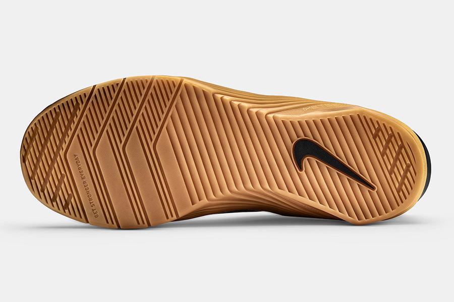 Nike Metcon 6 Innensohle