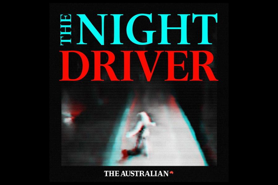 Der Nachtfahrer