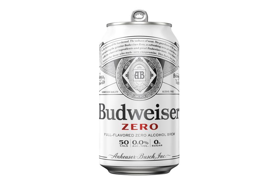 Dwayne Wade Budweiser1_