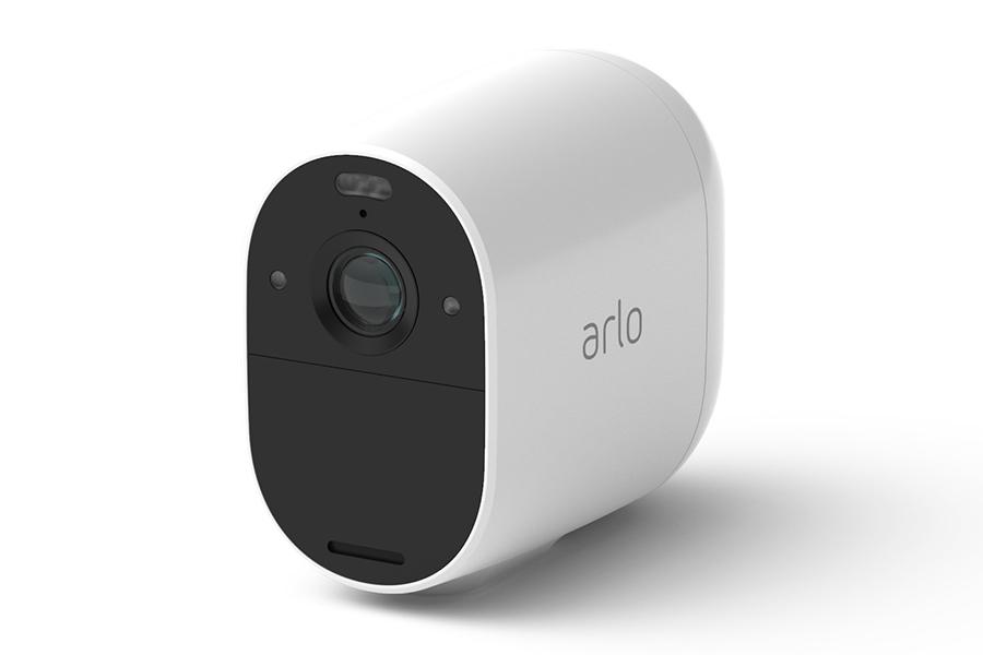 Arlo Überwachungskamera