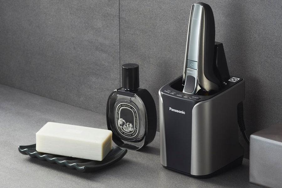 Ist der Panasonic ES-LV9Q der letzte Rasierer, den Sie jemals kaufen werden?