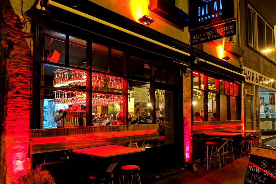 9 besten Restaurants in Hobart für Ihren nächsten Besuch