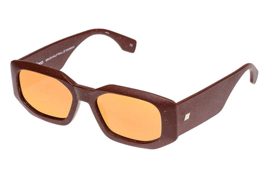 Le Specs Le Sustain Sonnenbrillenkollektion