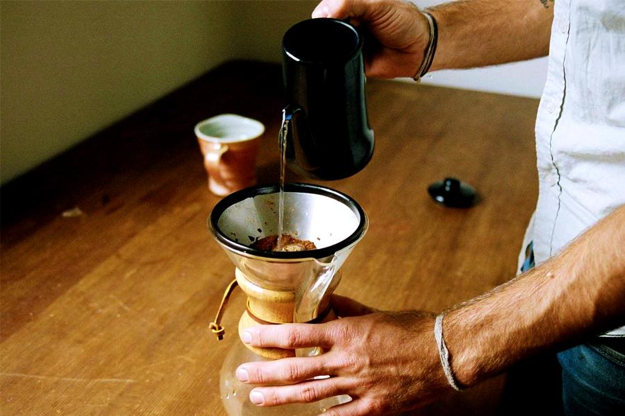 11 besten Coffeeshops in Australien für ein frisches Gebräu