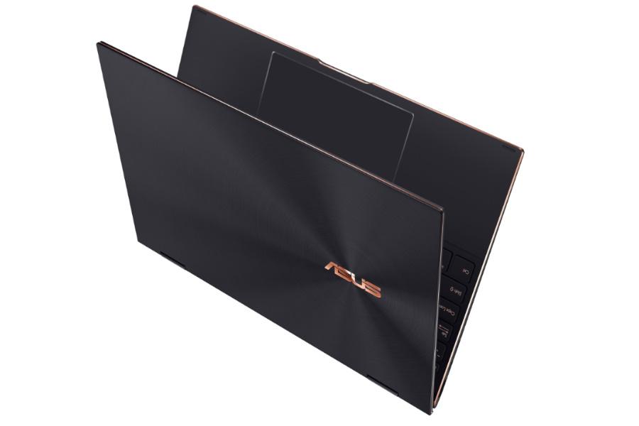 Asus Zenbook Flip Cover