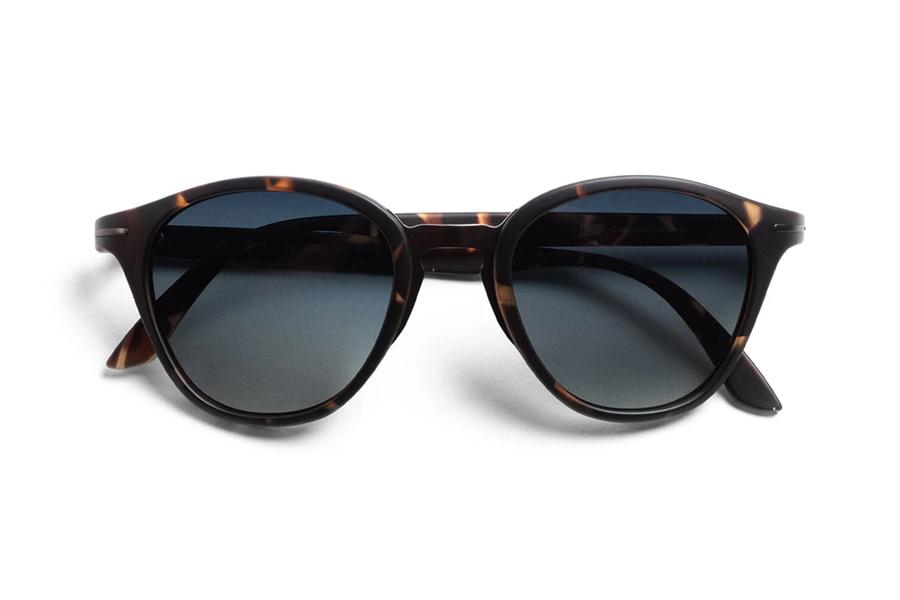 Sparen Sie $ 20 bei Sunski Vacanza Sonnenbrillen, Ihren nächsten Sommerfarben