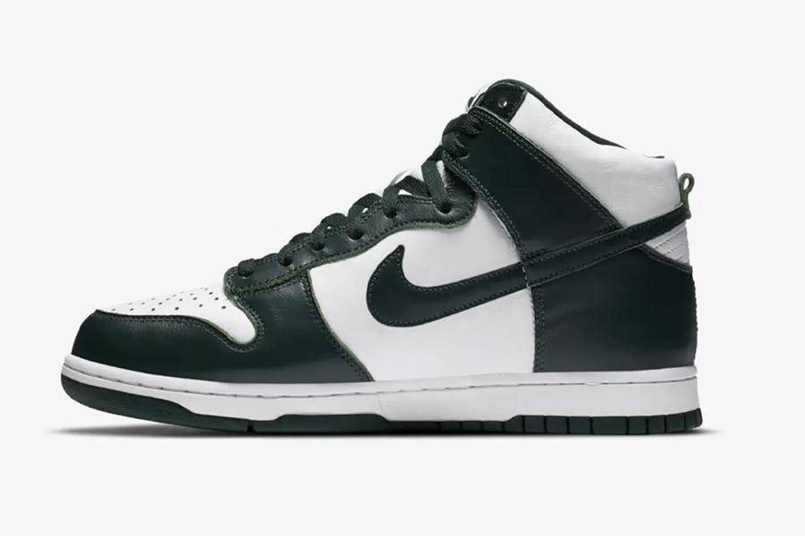 Sneaker News # 14 – Adidas Teams mit Star Wars und Nike bereiten einen weiteren Dunk Colourway vor