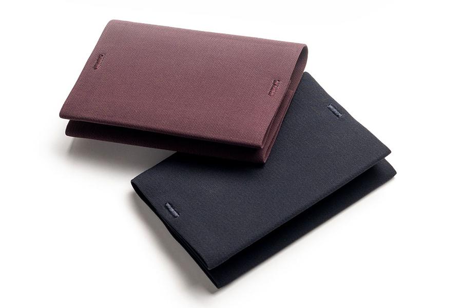 Olivers x Pioneer ION Wallet ist praktisch unzerstörbar
