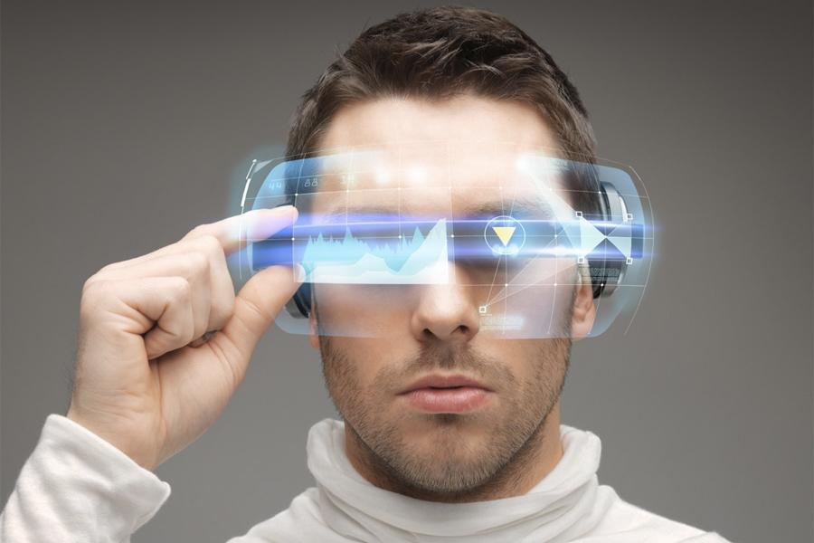 Facebook Smart Glasses kommen im Jahr 2021