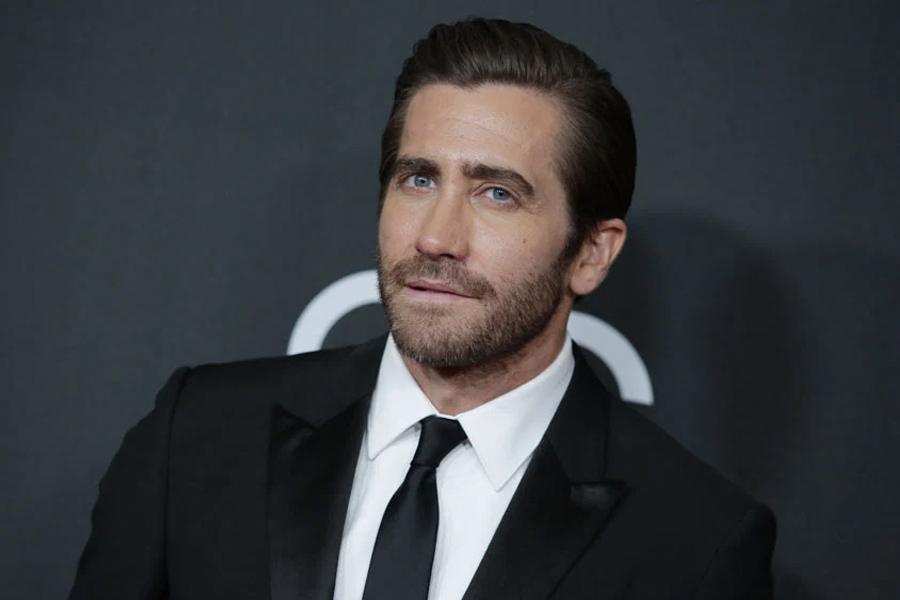 """Jake Gyllenhaal schließt sich Blade Runner 2049 und Westworld Creators für """"The Son"""" an."""