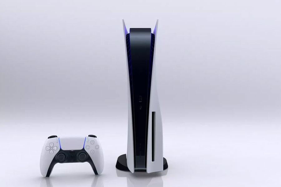 Alles, was beim Showcase Event von Playstation 5 angekündigt wurde