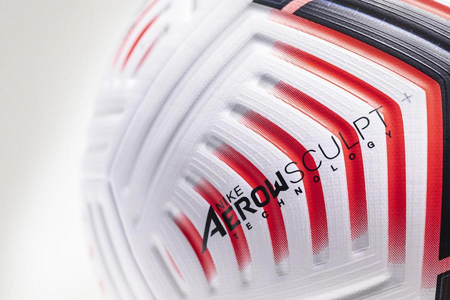 Nike Premier League Ball