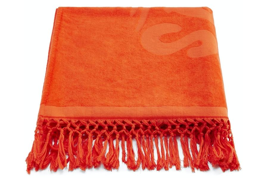Loewe Handtuch