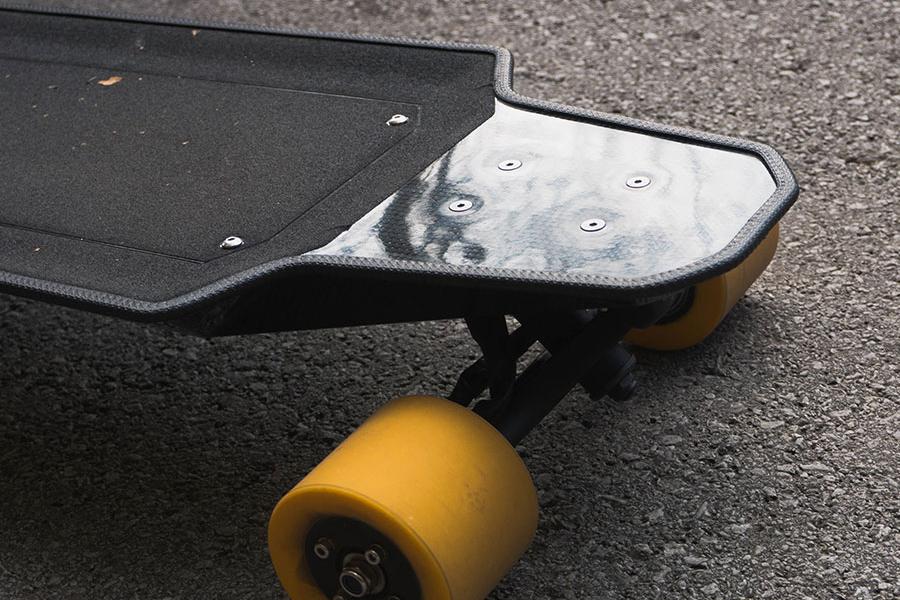Nextboard Rad