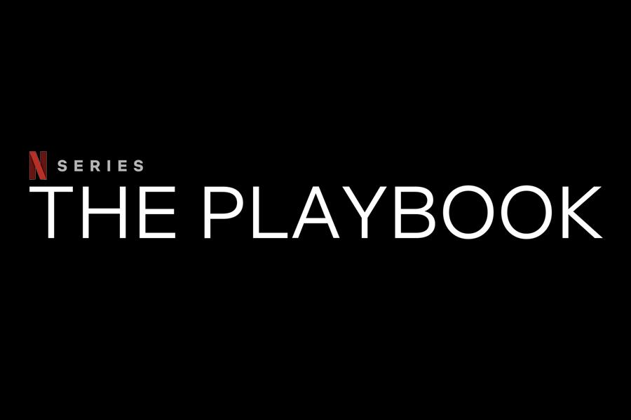 Neu bei Netflix im September 2020