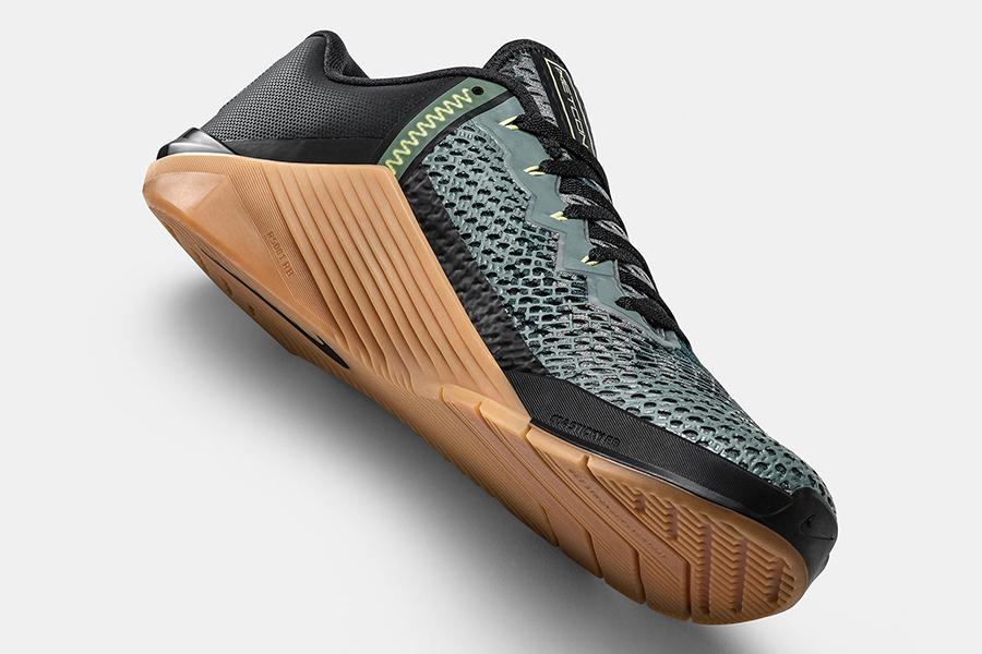 Nike Metcon 6 Sneaker