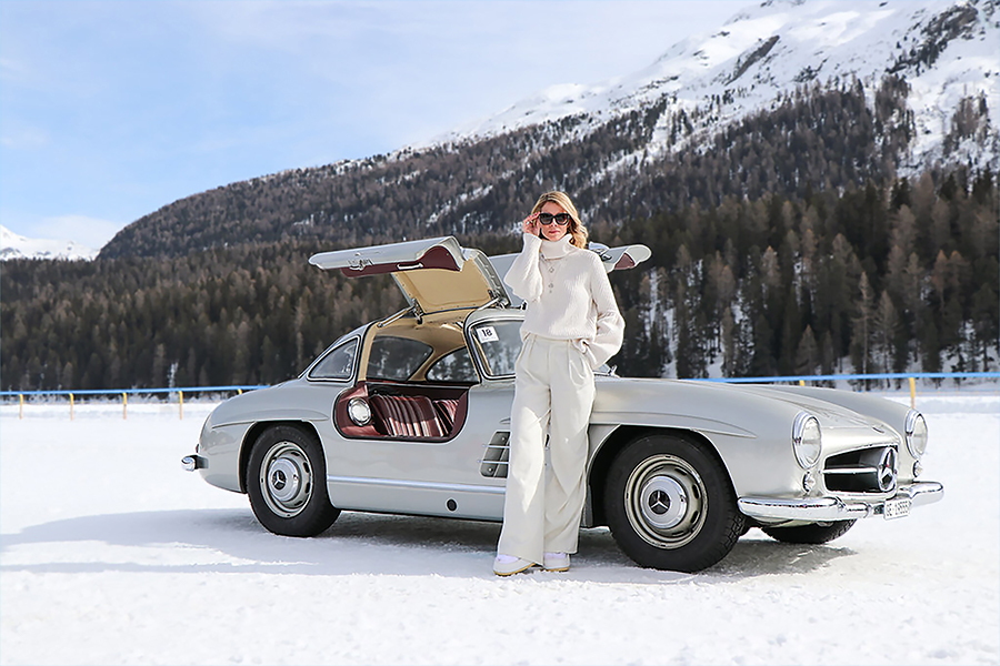 Super Alpine 500