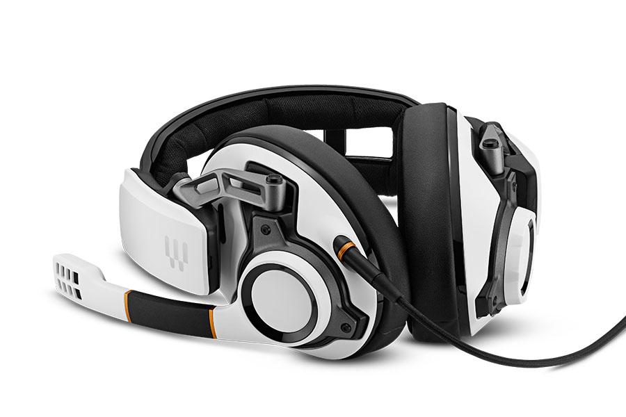 SIEG! Eines von zwei EPOS PC Gaming Headsets im Wert von jeweils über 300 US-Dollar!