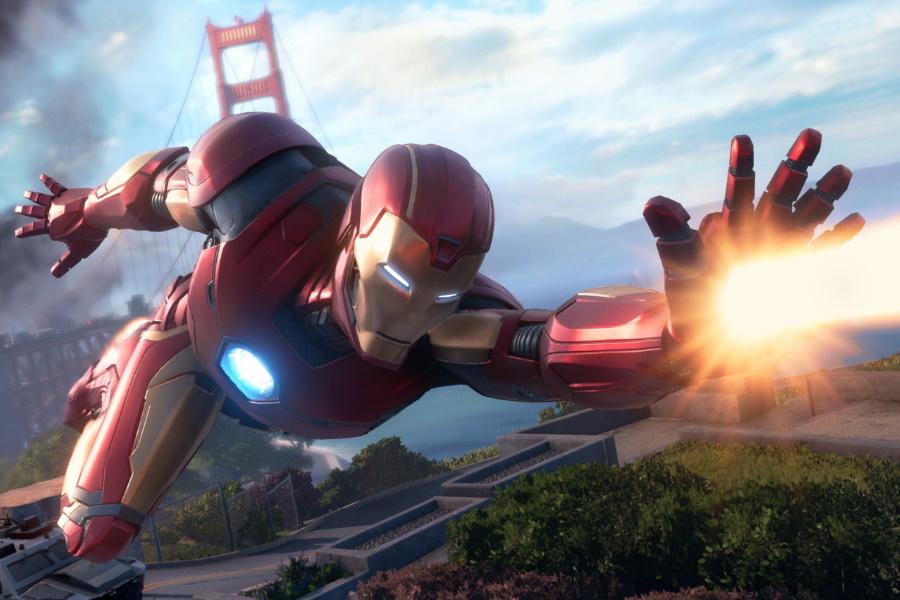 Top-Videospiele und Veröffentlichungstermine für September 2020
