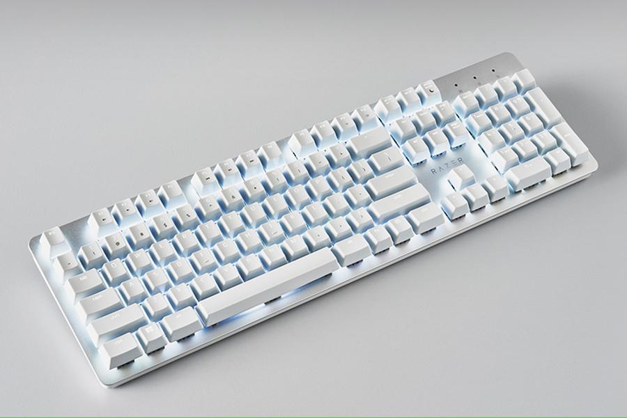 Razer Productivity Range-Tastatur