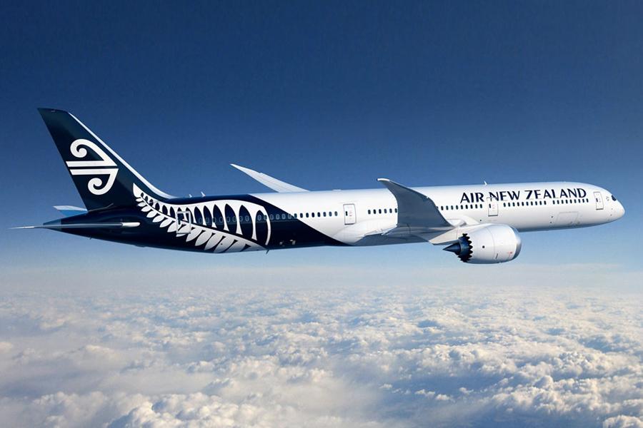 Alles, was Sie über die Australien-Neuseeland-Reiseblase wissen müssen