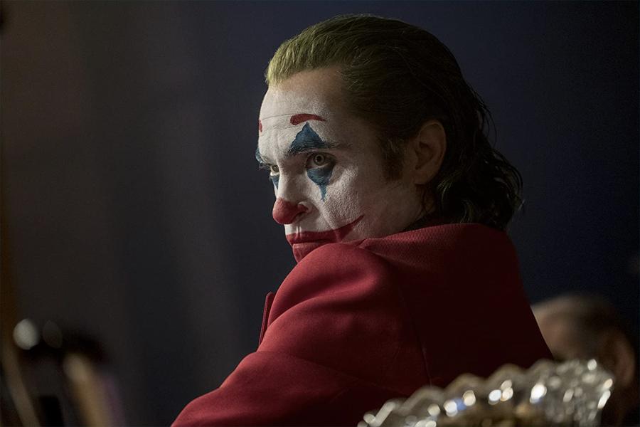 Die 25 besten Filme von 2019 werden jetzt erneut angesehen