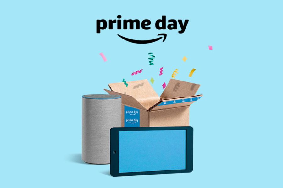 50+ beste Amazon Prime Day-Angebote im Jahr 2020