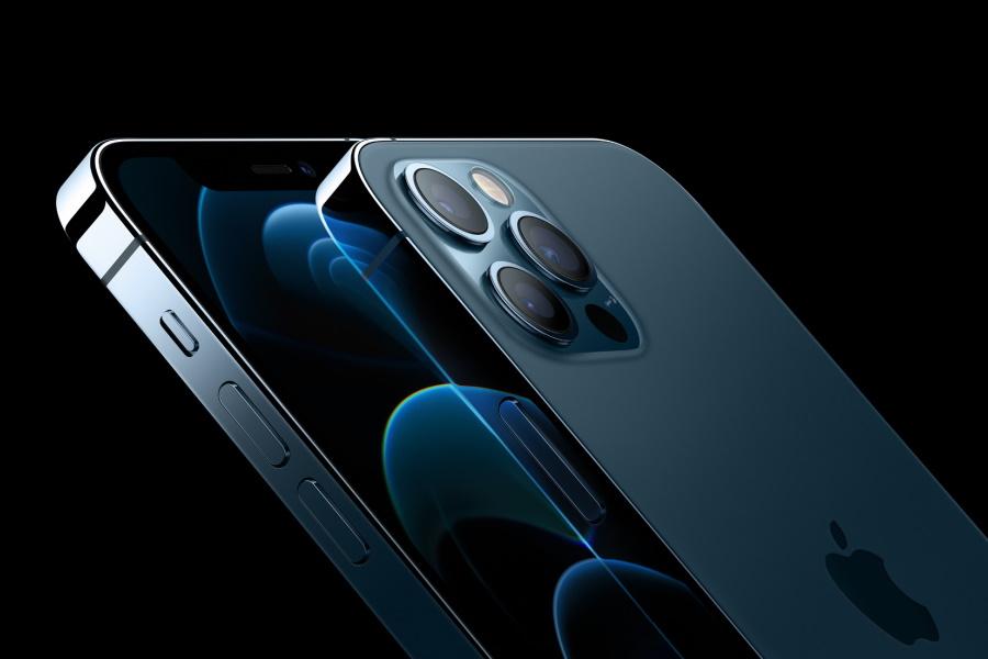 Apple iPhone 12 enthüllt: Alles, was Sie wissen müssen