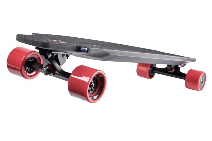 Beste elektrische Skateboards - Innenborder M1