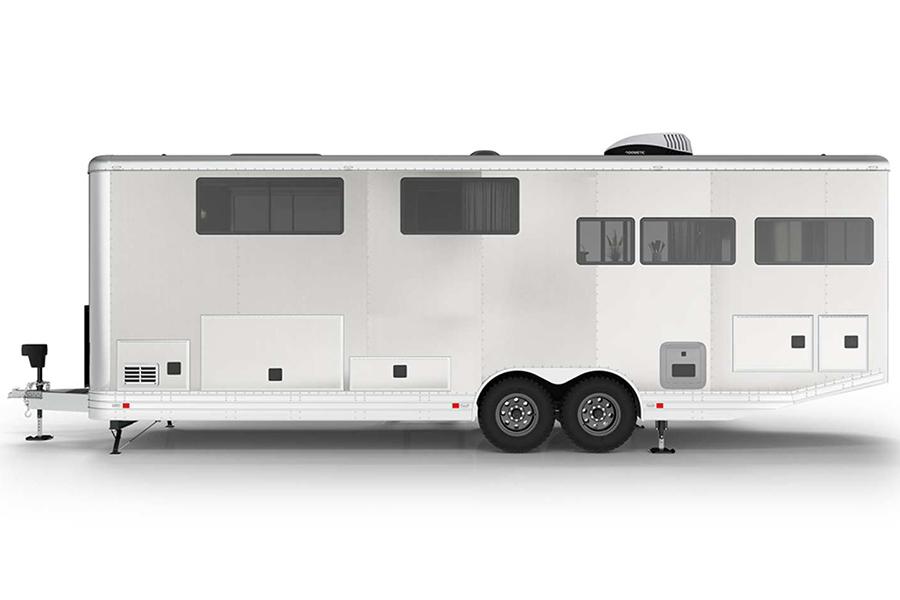 Living Vehicle 2020 Seite