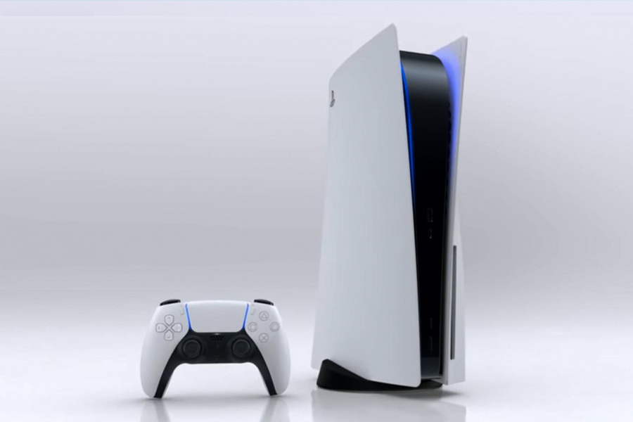 PlayStation 5-Test: Hier finden Sie alles, was Sie wissen müssen