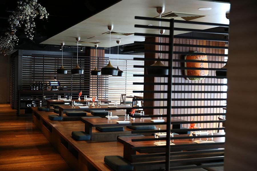 12 besten japanischen Restaurants in Brisbane