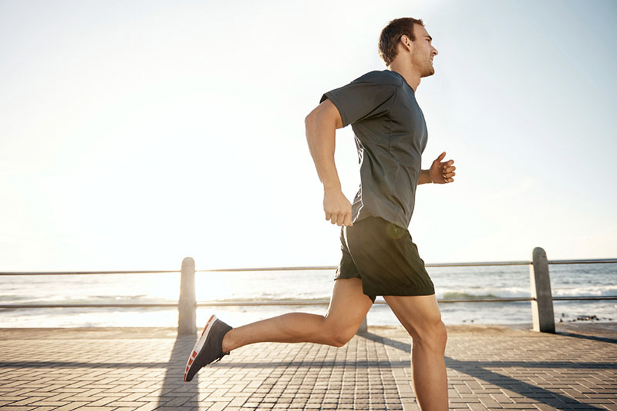 Wie man schnell Fett verliert 13