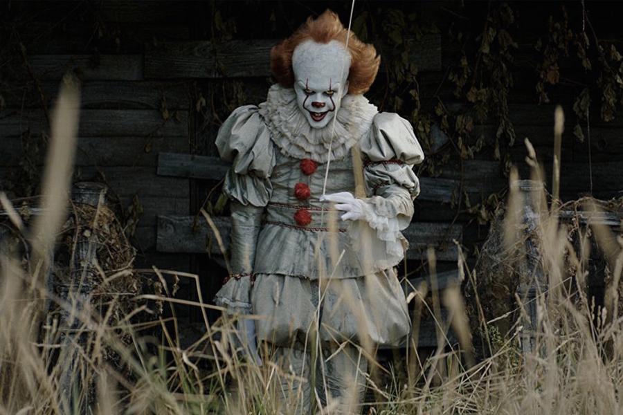 20 gruseligsten Horrorfilme aller Zeiten laut Wissenschaft