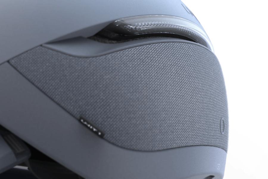 FARO Smart Helm