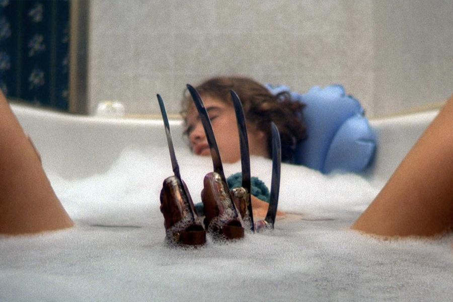 Die gruseligsten Horrorfilme laut Wissenschaft