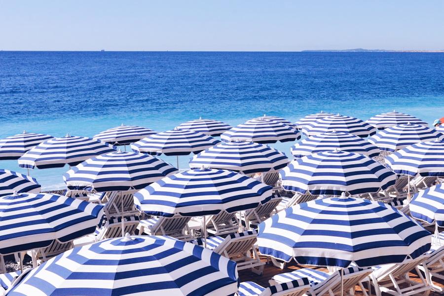 Bondi Beach hat möglicherweise einen exklusiven Privatstrand nur für die Reichen