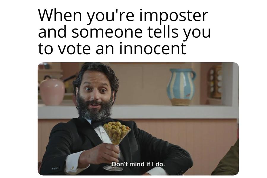 Beste unter uns Memes