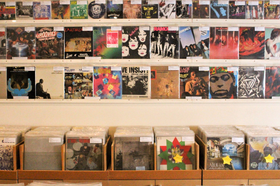 Vicious Sloth Collectables Vinil Store