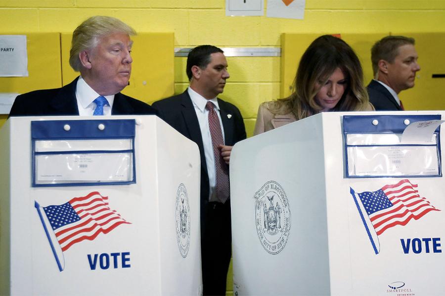 Seltsame US-Wahlwetten 4