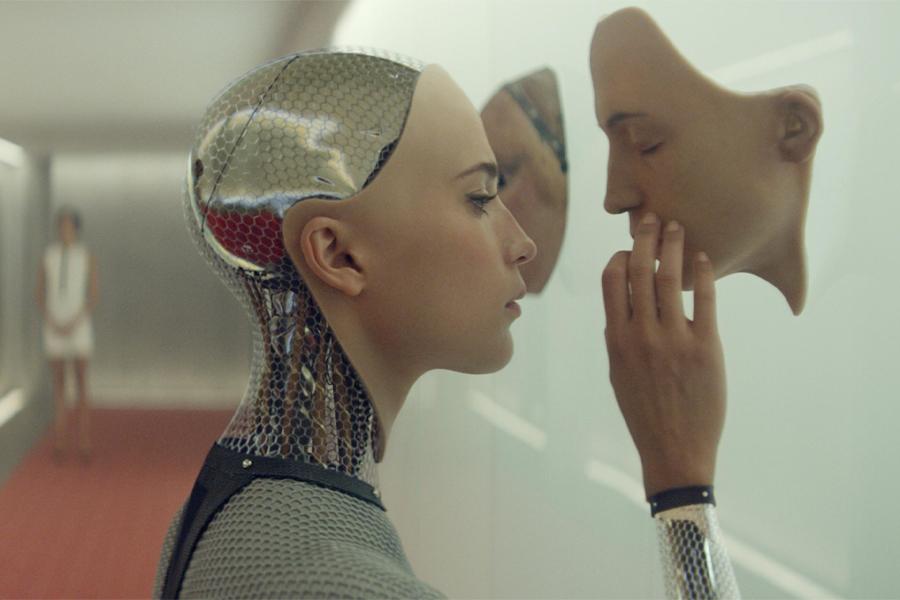 Bester Science-Fiction-Film des 21. Jahrhunderts