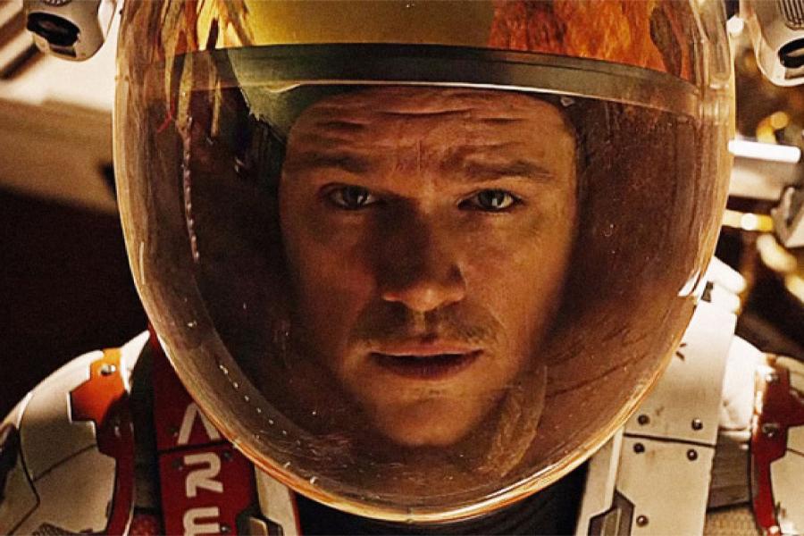 30 besten Sci-Fi-Filme des 21. Jahrhunderts