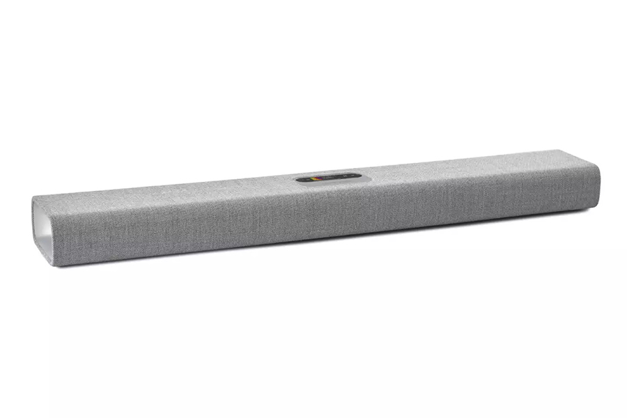 Harman Kardon MultiBeam ™ 700 Soundbar