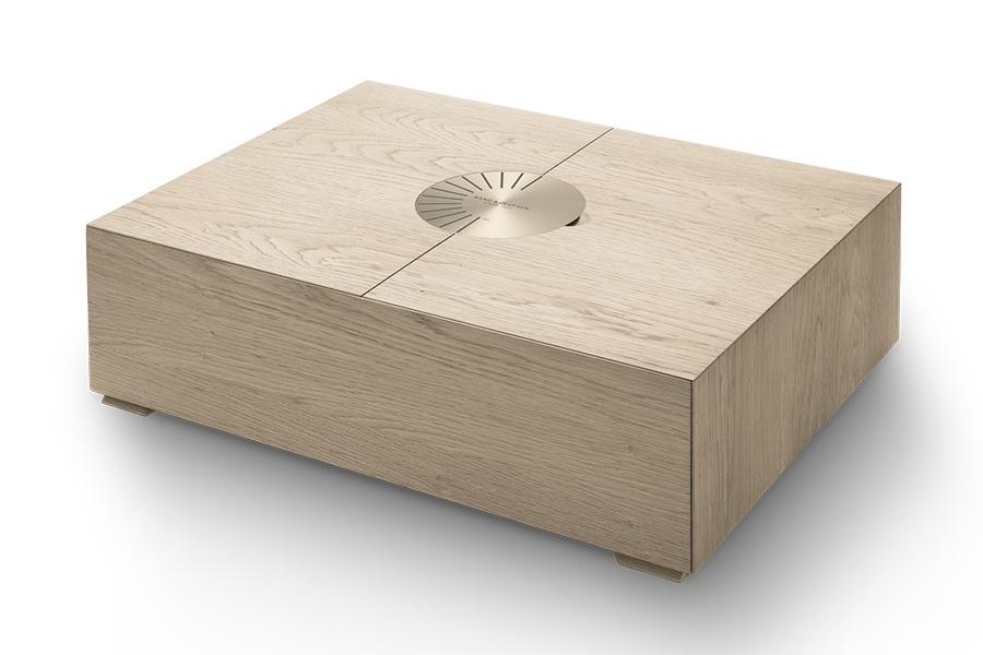 B & O Beogram 4000c Plattenspieler-Box
