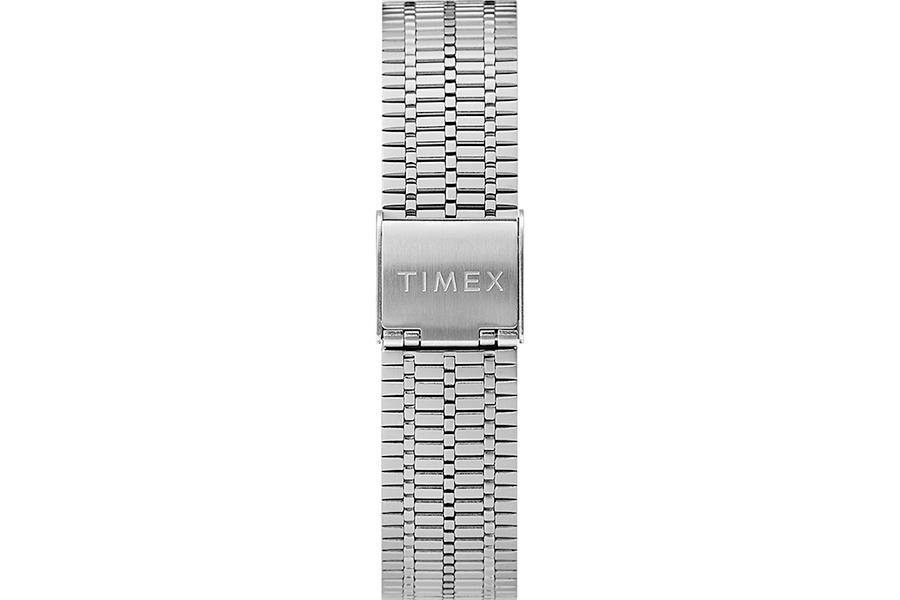 Timex Q Reissue Armband