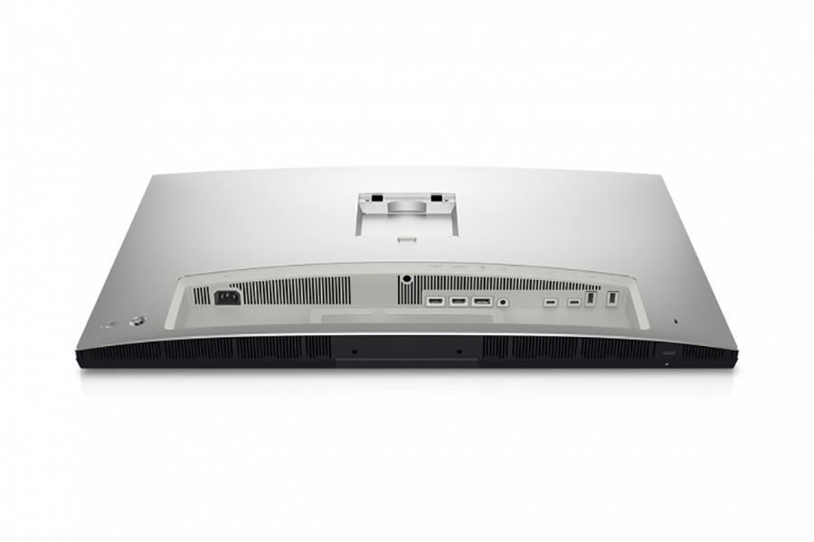 Dell Ultrasharp 32 HDR-Anschlüsse