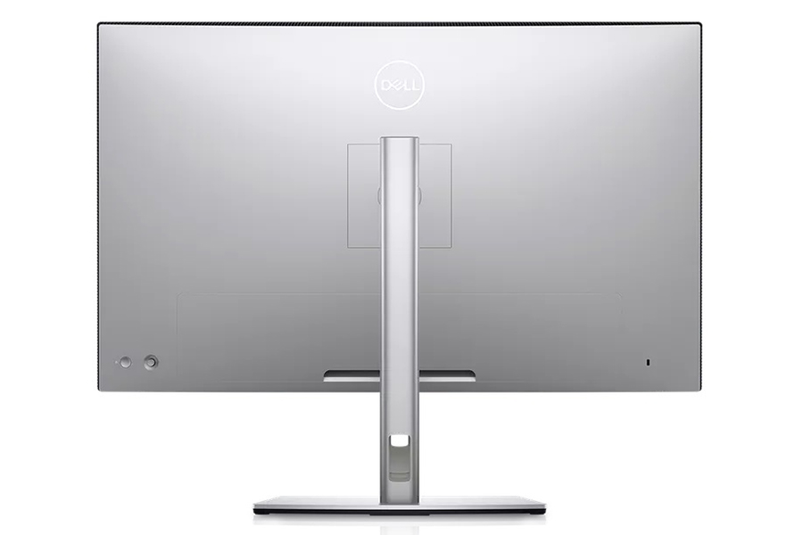 Dell Ultrasharp 32 HDR zurück